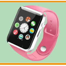 Sport Pedometer Bluetooth Smart Watch Mobile Phone with SIM Card Slot China Phone, Manufacturers