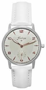 Наручные <b>часы Победа</b> PW-03-62-10-0052 — купить по выгодной ...