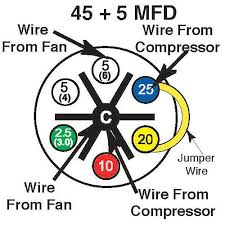 45 5 mfd turbo 200 installation instructions amrad 45 5 mfd turbo 200 installation instructions amrad engineering inc