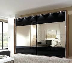 sliding wardrobe doors uk sliding wardrobe door hardware uk sliding wardrobe door kits wickes sliding doors
