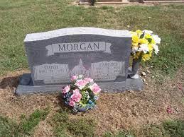 """Earline """"""""Bird"""""""" Harmon Morgan (1934-1987) - Find A Grave Memorial"""
