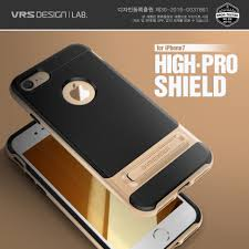 Vrs Design Iphone 7 Verus For Appe Iphone 7 7 Plus Case High Pro Shield Hard