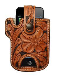 28 bh iphone