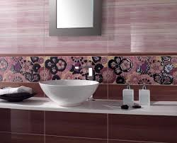 Small Picture Fine Kitchen Tiles Design Texture Tile Drop Dead Gorgeous Image Of