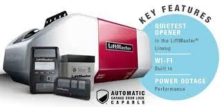 liftmaster model lmr16017 8355 info sheet