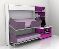 Spectacular Space Saving Childrens Bedroom Furniture Extraordinary