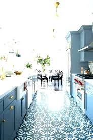 sunflower kitchen rugs mat blue modern trends bath mats with cabinet companies yellow and rug navy blue kitchen rugs