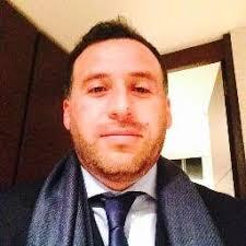 Nelson Jurado (@PBANelson)   Twitter