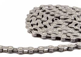 Bike Chains Buying Guide Chain Reaction Cycles
