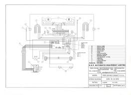 wiring diagrams peko drying cabinets ts 5121 400v