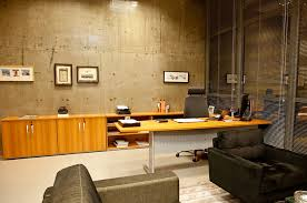 architect office interior. interiors architect office interior