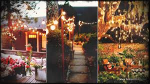 diy outdoor party lighting. Full Size Of Backyard Outdoor Party Lighting Rental Diy Landscape Design Ideas On A Budget Trees