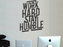 office wall paintings. large size of decor89 stylish office wall art ideas decals quotes paintings