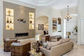 Interiors By Design Interiors By Dawn