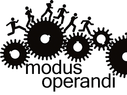 Modus Operandi Media & Entertainment - Photos   Facebook