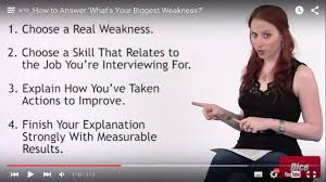 Good Answers For Strengths And Weaknesses Strengths Weaknesses Interview Preparation Bridging Culture On