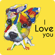 i love dogs wallpaper. Fine Love Dog Wallpapers Throughout I Love Dogs Wallpaper