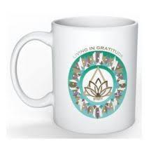 <b>Coffee</b> Mug - The Circle of <b>Everlasting Love</b> | Keys of Ascension ...