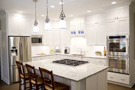 Small Picture White Kitchen Ideas 2017 Fancy And Inspiration