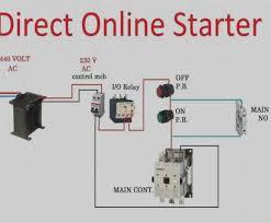 siemens soft starter wiring diagram brilliant siemens 3tx71 wiring siemens soft starter wiring diagram brilliant siemens 3 phase motor starter wiring diagram newmotorspot