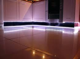 strip lighting ideas. Simple Lighting Kitchen Led Lighting Ideas Terrific For Modern  Strip And Strip Lighting Ideas