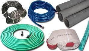 water hose water hose reel garden