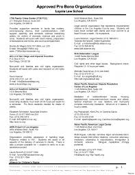 Lawyer Resume Templates Free Word Pdf Samples Law Student Cover