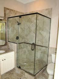 bathroom shower renovation bathroom remodel springs do it yourself bathroom shower remodel