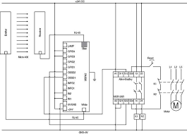 allen bradley motor starter wiring diagram efcaviation com Cessna 172 Wiring Diagram allen bradley 855t wiring diagram wiring diagram 466 wiring diagram for cessna 172