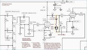 hammond 290ax transformer wiring diagram doorbell wiring diagram Nichrome Wire Transformer hammond 290ax transformer wiring diagram doorbell wiring diagram