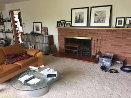 Paint color ideas for office Suggestions Decoration And Design Ideas Office Paint Colors Ideas Fresh Gray Living Room Color Ideas Madeinthebarn Decoration And Design Ideas Office Paint Colors Ideas Office Paint