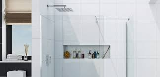 Design Bathroom Tool Smart Design 3d Bathroom Tool 11 Incredible The Janeti For