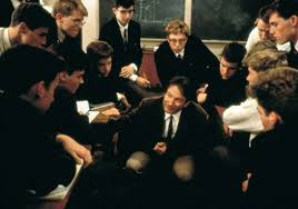facts about dead poets society mental floss touchstone pictures