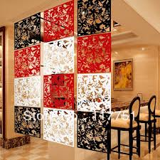 j home made room dividers
