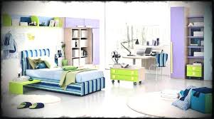 Modern teenage bedroom furniture Modern Teen Bedrooms Gallery Bedroom Furniture Ideas Ikea Thecubicleviews Your Home Wall Decor With Unique Trend Modern Teen Bedroom Furniture