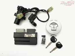 second hand bike parts online honda electrical components honda cbr 600 rr 2003 2004 cbr600rr pc37 ignition switch