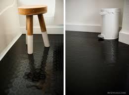 rubber flooring bathroom and rubber flooring in the bathroom