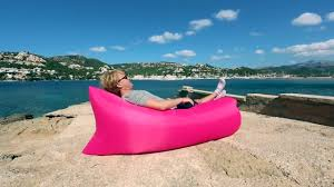 inflatable garden furniture. Inflatable Garden Furniture