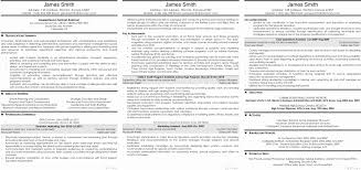 Technical Support Specialist Resume Lovely Technical Support