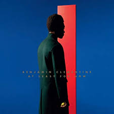 <b>Benjamin Clementine - At</b> Least for Now - Amazon.com Music