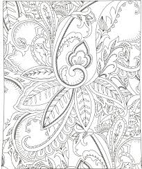 Preschoolers Coloring Pages Awesome Best Page Adult Od Kids Simple