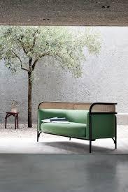 source outdoor furniture vienna. Targa Sofa By GamFratesi For Gebrüder Thonet Vienna | Flodeau.com Source Outdoor Furniture