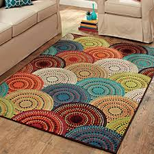 picture 16 of 50 bed bath beyond area rugs beautiful x area rugs