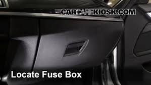interior fuse box location 2010 2016 bmw 535i 2011 bmw 535i 3 0 interior fuse box location 2010 2016 bmw 535i 2011 bmw 535i 3 0l 6 cyl turbo