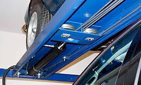 4 post car lift wiring diagram schematic diagrams Car Stereo Wiring 4 post lift four post lift derek weaver company air lift compressor wiring diagram 4 post car lift wiring diagram