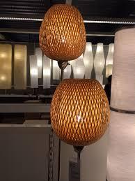 Rattan Lamps Ikea Lamps Rattan Lamp Ceiling Lights Lighting