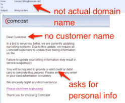 Email Scams A Guide For Avoiding Email Scams Namecheap Blog