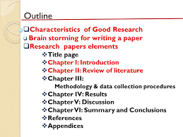 quantitative research research proposal quantitative versus qualitative in neuromarketing research pdf slideplayer quantitative research proposal