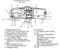 mitsubishi montero fuel system diagram best secret wiring diagram • 2002 mitsubishi montero parts diagram u2022 wiring diagram for 2003 mitsubishi montero 2003 mitsubishi montero