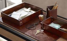 must have office accessories. Full Size Of Table Design:office Desk Accessories Office Set Must Have